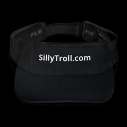 SillyTroll.com